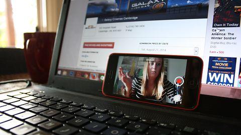 Nie tylko YouTube testuje nowy kodek. Otwarty AV1 dostępny dla Windowsa 10