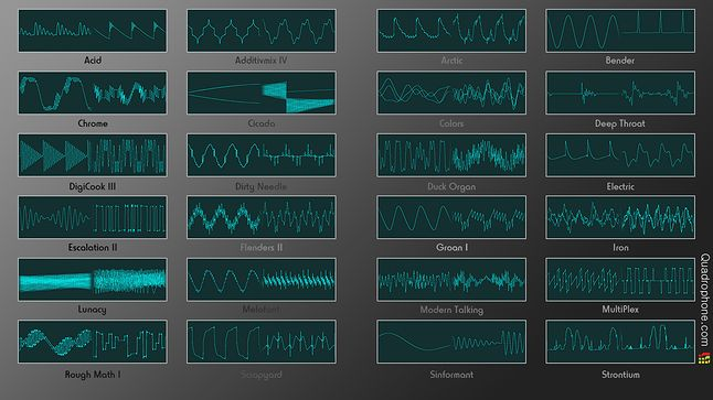 https://slamacademy.com/lesson/wavetable-synthesis-with-massive/