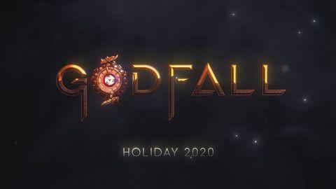 Zwiastun GodFall pokazuje wersję na PC. Na PlayStation 5 musimy jeszcze poczekać