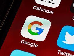 Zmiany w Google Play. Na Android 12 uruchomisz grę zanim się pobierze
