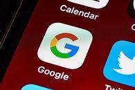Zmiany w Google Play. Na Android 12 uruchomisz grę zanim się pobierze - Google Play