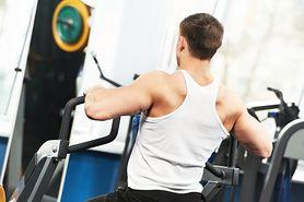 Ćwiczenia na mięśnie grzbietu – co warto wiedzieć o treningu?