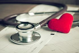Złamane serce to nie mit