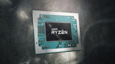 Nowe wieści o układzie AMD dla Xbox Scarlett. CPU przynajmniej dwukrotnie przebije obecne konsole
