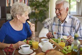 Czego nie powinieneś jeść, jeżeli chcesz być zdrowy