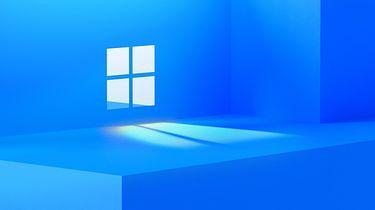 Windows 11? Microsoft wkrótce pokaże nową wersję systemu