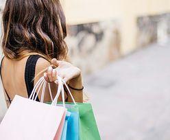 Czy w niedzielę 12 lipca zrobię zakupy? Niedziele handlowe 2020