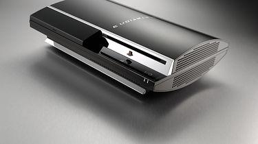 W fabrykach PlayStation 3 zgasły już ostatnie światła