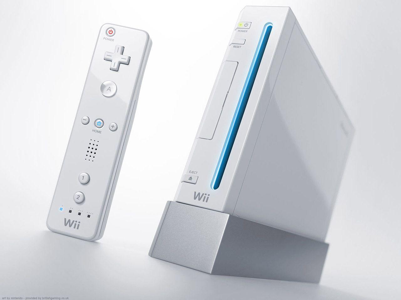 Emulator tak dobry, że pozwala grać w oryginalne gry z Wii