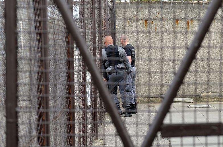 Służby w Norwegii poszukują uciekiniera z Polski.