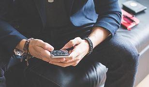 4 najważniejsze cechy telefonu dla faceta