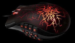 Nowe myszy Razer Naga
