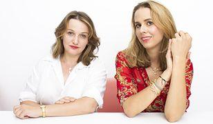 Anna Koss i Anna Białas - Bednarczyk zainwestowały w markę MIYA całą swoją wiedzę i oszczędności rodzin. Hazard się opłacił.