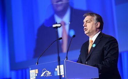Czy RPP pójdzie w ślady Węgrów?