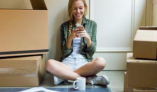 Nieprawdą jest, że banki mniej przychylnie postrzegają osoby, które w pojedynkę chcą zaciągnąć kredyt hipoteczny.