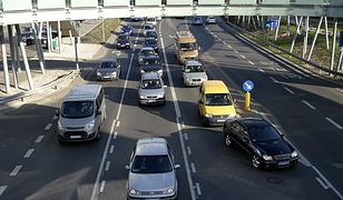 Jest kompromis: redukcja emisji dwutlenku węgla z nowych aut o 35 proc.