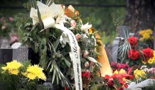Zasiłek pogrzebowy w tej chwili wynosi 4 tys. zł. To się może zmienić.