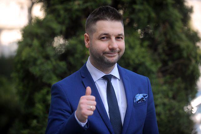Majątki kandydatów na prezydenta Warszawy. Dzieli ich przepaść