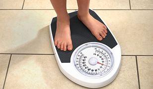 W diecie nie wolno pominąć żadnej fazy