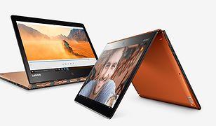 Jeśli nie Microsoft Surface, to co? Najlepsze zamienniki na rynku