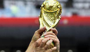 Francja zwyciężyła Mundial