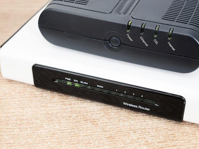 Jak zabezpieczyć sieć Wi-Fi? Skuteczne metody konfiguracji routera