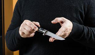 Melbourne: Atak nożownika. Jedna osoba nie żyje, kilku rannych