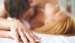 Jak można zarazić się wirusem HPV?