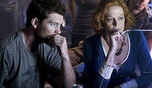 """Sigourney Weaver powróci do """"Avatara"""""""
