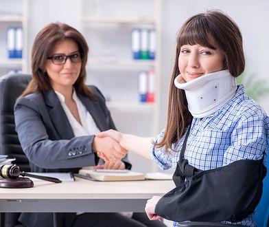 Europejska Karta Ubezpieczenia Zdrowotnego (EKUZ) upoważnia jej posiadacza do korzystania z usług publicznej służby zdrowia w 28 krajach Unii Europejskiej