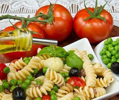 Dzięki diecie śródziemnomorskiej schudniesz i zadbasz o swoje zdrowie