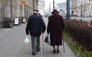 Emerytury po 40 latach pracy. Sejm odrzucił projekt PSL