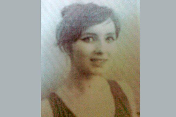 Zaginęła 19-letnia Kamila Lubańska. Nie ma z nią kontaktu od czerwca