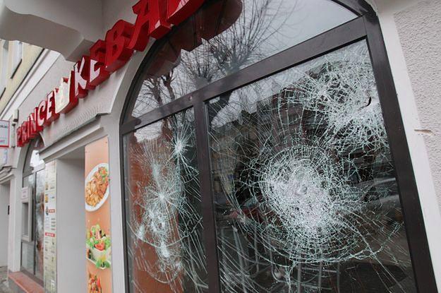 Zabójstwo w Ełku. Nowe informacje