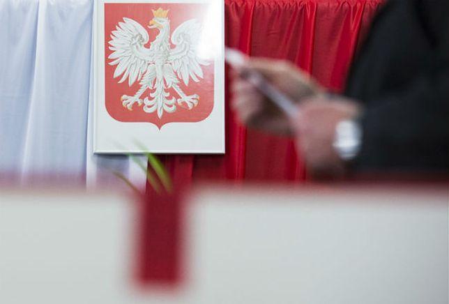Wybory parlamentarne 2019 – Nowy Sącz. Listy wyborcze do Senatu z okręgów 36 i 37