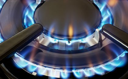 Lotos szuka gazu na Bałtyku