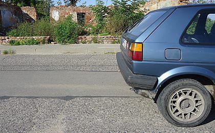Niemiecki trybunał wzmocnił prawa właścicieli używanych samochodów