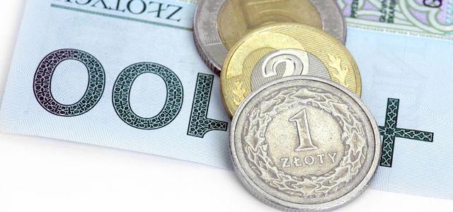 Firmowe konto za zero złotych tylko w nielicznych bankach