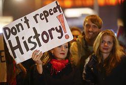 Alternatywa dla Niemiec. Populiści, którzy nie chcą się wstydzić za Hitlera
