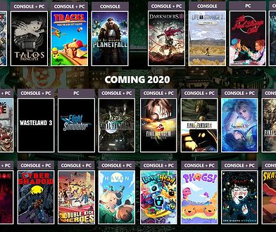 Xbox Game Pass dostaje kilka nowych pozycji