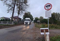 Dąbrowa Górnicza. Przebudowa DK 1, coraz większe problemy dla kierowców