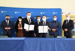 Śląskie. Będą inwestycje, program stypendialny i atlas zdrowia