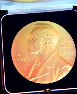 Nagroda Nobla z medycyny za 2021 rok przyznana. Wielkie zaskoczenie