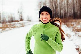 Co daje bieganie? - odchudzanie, zdrowie, technika