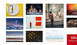 CEWE Photo Award 2021: Zwycięzcy w największym konkursie fotograficznym na świecie