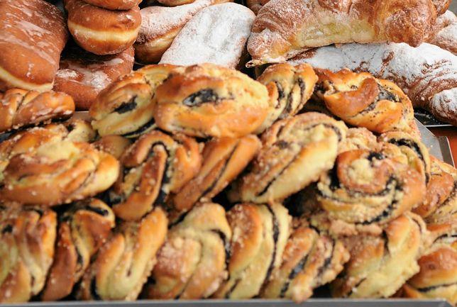 Rząd dał 430 tys. zł na badania o jedzeniu drożdżówek. Projekt potrwa ponad 3 lata