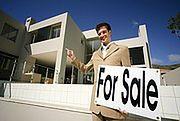 Kredyty mieszkaniowe z dopłatą, także dla singli