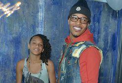 Raper T.I. sprawdzał, czy jego córka jest dziewicą. Deyjah Harris opowiedziała, co czuła, gdy to wyszło na jaw
