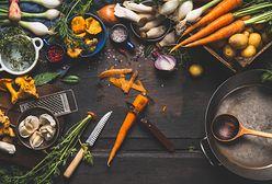 Fakty i mity na temat produktów wzmacniających odporność