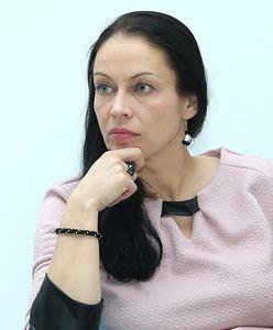 """""""W życiu dorosłej kobiety ważna jest rola drugiej kobiety, nie mężczyzny"""" – mówi psycholog Maria Rotkiel"""